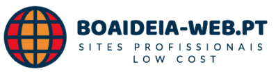 Boaideia-web.pt